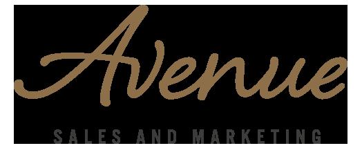 Avenue Sales